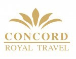 Concord-Royal-Travel-150x150