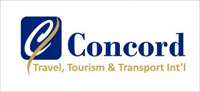 Concord-Travel-Int-2-e1454351354345
