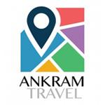 ankram