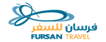fursan_travel