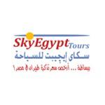 sky-egpt