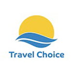 travel-choice