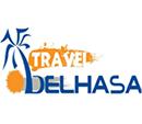 travel_delhasa